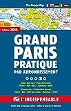 2015 R21 Grand Paris Pratique