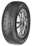 225/45R18 95V XL Sumic GT-A Tire