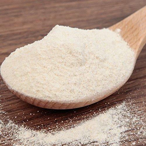 Farine d'orge - 500 g