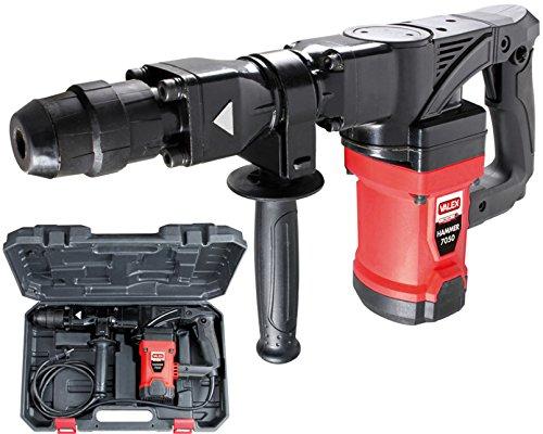 Martello Perforatore demolitore Valex Hammer 7050 SDS-Max 1300 W 15 J