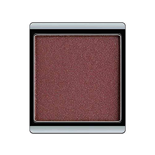 Artdeco Lip Powder 6, Vernissage, 1 g