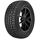 Hercules Avalanche RT 235/65R18 106T BSW