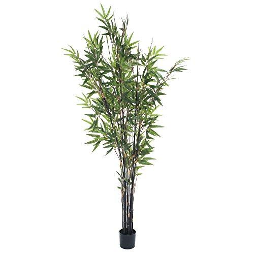 best artificial trees for indoor