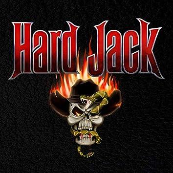 Hard Jack