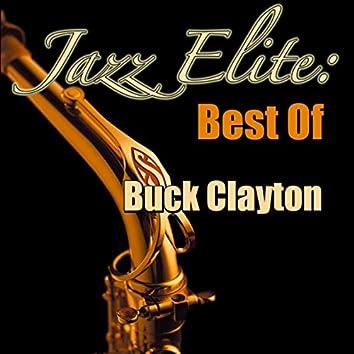 Jazz Elite: Best Of Buck Clayton