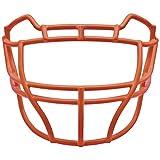 Schutt Sports Vengeance Youth Facemask for Vengeance...
