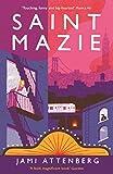 Saint Mazie (English Edition)