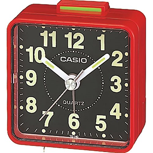 Casio Wecker TQ-140-4EF