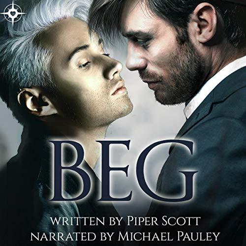 Beg cover art