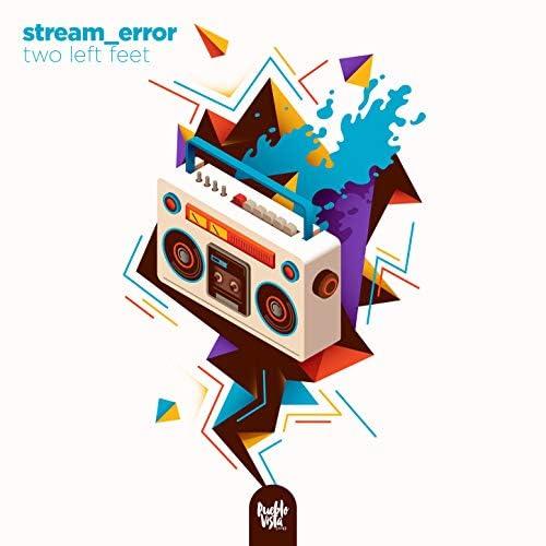 stream_error