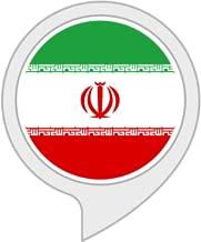 Iran facts