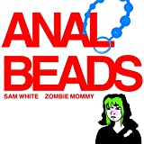 Anal Beads [Explicit]