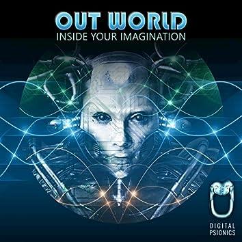 Inside Your Imagination
