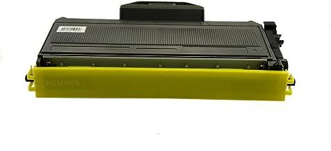 2x MWT Patrone XXL kompatibel für Brother HL-2170 MFC-7340 DCP-7030 DCP-7040
