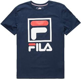 41d1e392ac7f Amazon.com  Fila - Kids   Baby  Clothing