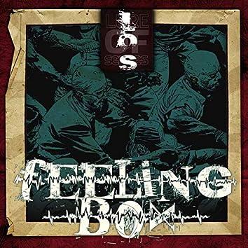 Feeling Box