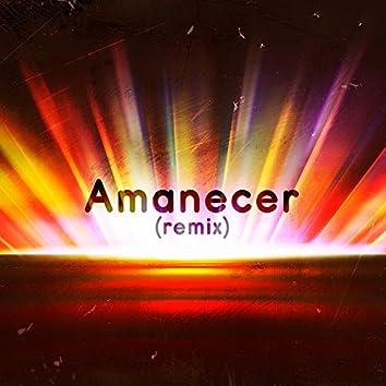 Amanecer (Remix)