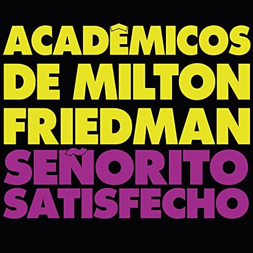 Señorito Satisfecho (feat. MC Dudossauro) (K7 Remix) [Explicit]