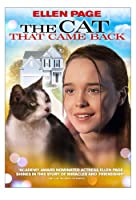Cat That Came Back [DVD] [Import]