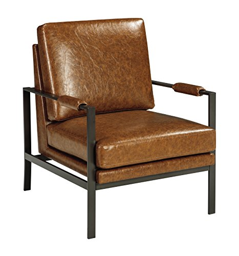 Ashley Furniture Signature Design Network Accent Chair