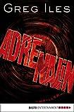 Adrenalin (German Edition)