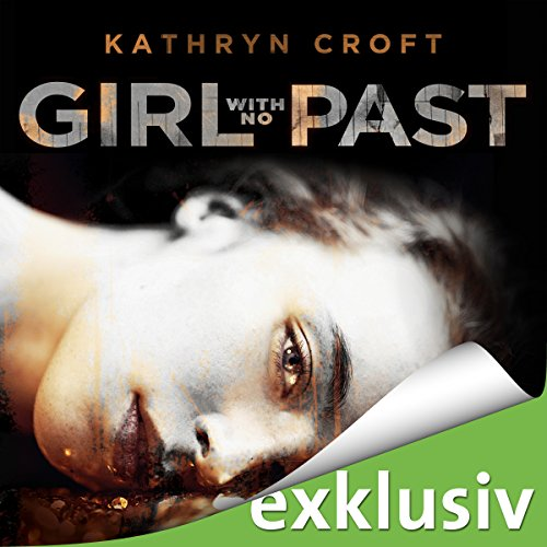 Girl With No Past Titelbild