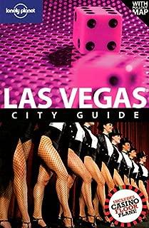Lonely Planet Las Vegas (City Guide)
