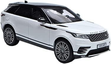 2018 OEM Range Rover Velar Sport Steering Wheel Radio Audio Switch LR092578