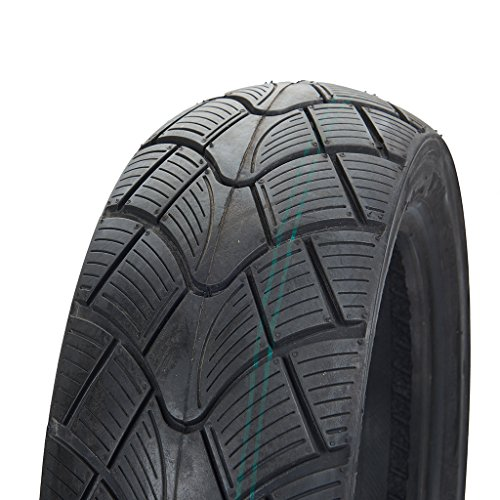 Pneu 130/60-13 VeeRubber 351, 60S M&S TL pour Adly Silver Fox 50 | Aprilia Area 51 ZD4MY | Aprilia SR 125 PX | Aprilia SR 50 LY - Minarelli liegender Motor - AC | Aprilia SR 50 LC - Minarelli li
