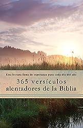 Versículos Bíblicos De Tranquilidad Y Paz Interior Cristo