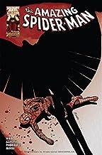 Amazing Spider-Man (1999-2013) #624 (English Edition)