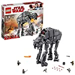 LEGO Star Wars - First Order Heavy Assau...