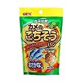 カメのごちそうパンおさかな味 おまとめセット【6個】