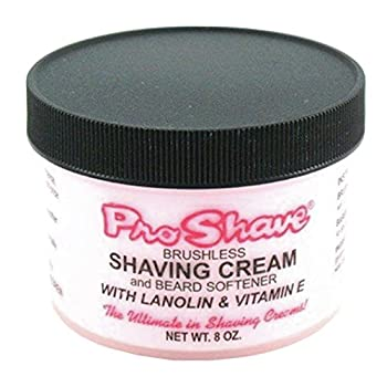 Best shave pro Reviews