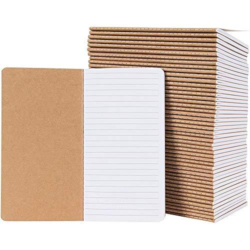 Bulk Notepads