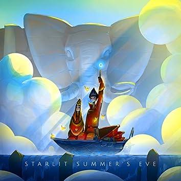 Starlit Summer's Eve