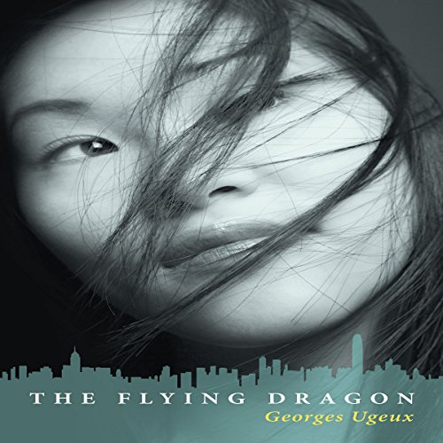 The Flying Dragon cover art