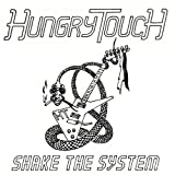 Shake The System