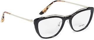 Best prada eyeglasses womens 2019 Reviews