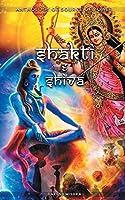 MAA SHAKTI & SHIVA Anthology of Source of Power