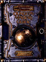 Best dungeon master's guide 2 3.5 Reviews