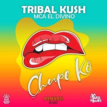 Chupe Ko