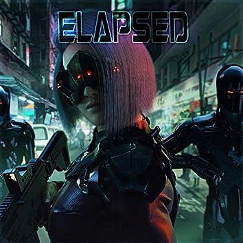 Elapsed
