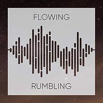 Flowing Rumbling, Vol. 1