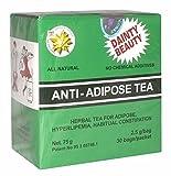 Anti - Adipose Tea Weight Loss Detoxifying Laxative Effect 30 Bags YUNG-GI-CHO by YUNG-GI-CHO