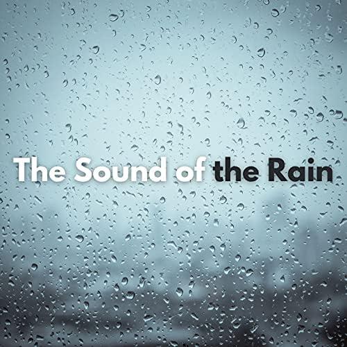 Rain Sounds, Natsound & The Sound Of The Rain