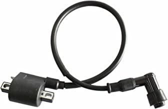 Best ignition coil motorcycle price Reviews