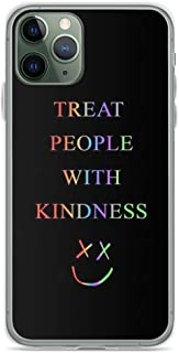 Phone Case TPWK - Louis and Harry Compatible with iPhone 6 6s 7 8 X XS XR 11 Pro Max SE 2020 Samsung Galaxy Absorption Fun...