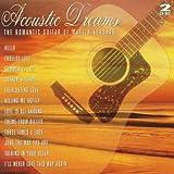 Acoustic Dreams - The Romantic Guitar of Martin Kershaw