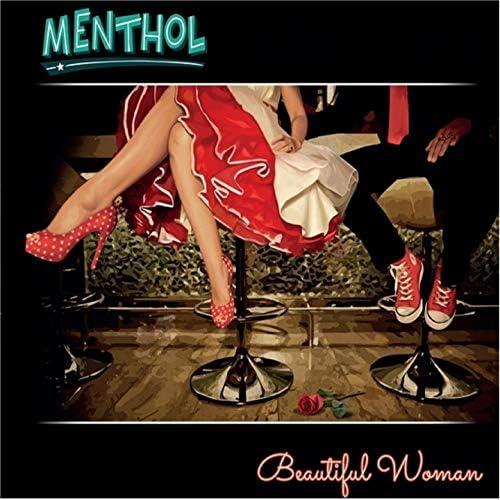 Menthol rock'n'roll